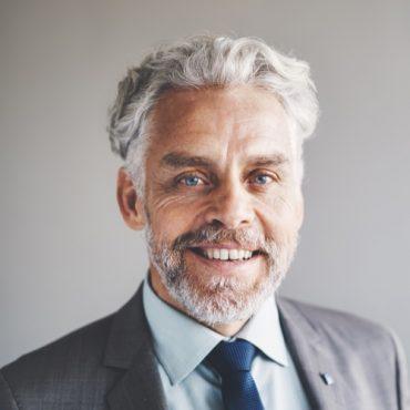 پرویز محمدنیا