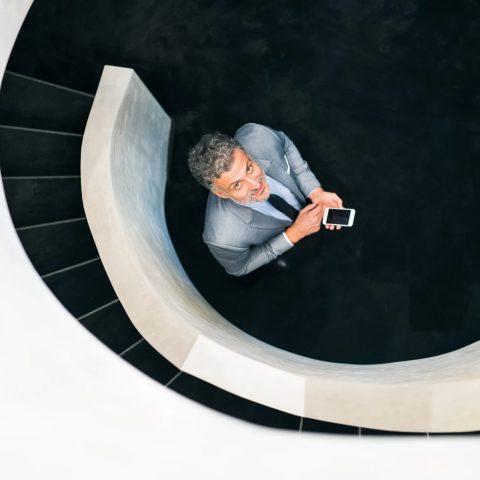 مشتریان کوچک چگونه می توانند منجر به سود بزرگ شوند؟