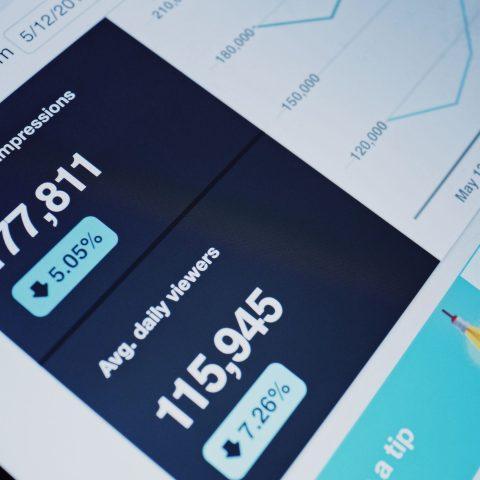 چگونه رسانه های اجتماعی در حال کسب و کار جدید: شش مورد مطالعه