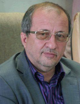 عباس حاج رسولی ها