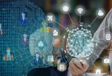استعدادیابی و آموزش با هوش مصنوعی