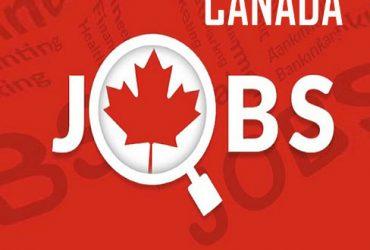بهترین مشاغل در کانادا