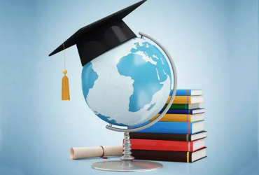 روش های مهاجرت تحصیلی